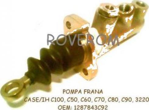 Pompa frana Case / IH C100, C50, C60, C70, C80, C90, 3220