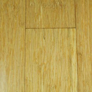 Parchet de bambus densificat, culoare natural Sistem Click de la Smartrade International