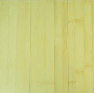 Parchet bambus culoare natural satinat de la Smartrade International