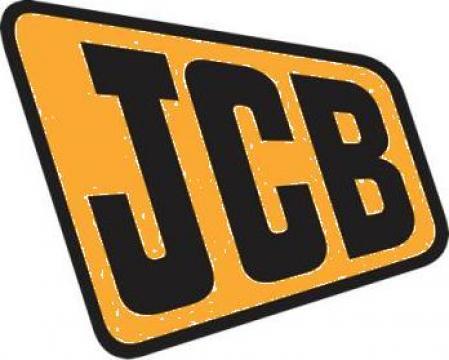 Piese dezmembrari pentru utilaje JCB de la Instalatii Si Echipamente Srl