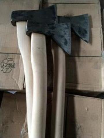 Topor pentru lemn 1 kg