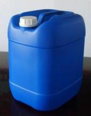 Detergent alcalin clorinat spumogen Evofoam S 25 Kg