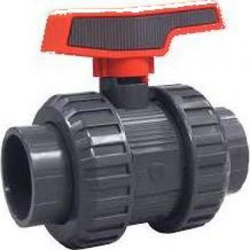 Robinet industrial 36141