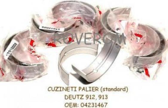 Cuzineti palier STD. Deutz 912, 913, Deutz-Fahr, Fendt