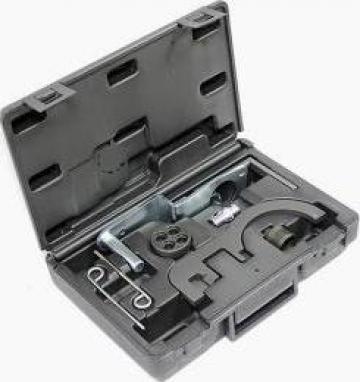 Blocaje distributie BMW motoare (diesel) N47 2.0/3.0 N57 -ZT de la Zimber Tools
