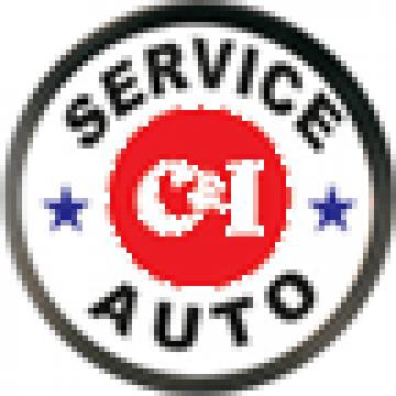 Inspectie Tehnica Periodica - ITP de la C & I Service Auto