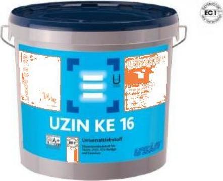 Adeziv universal Uzin KE 16
