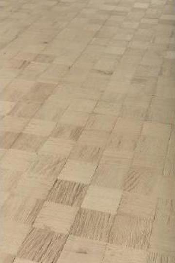 Parchet 15-Classic-180-Brut-Barn-Design de la Alveco Montaj Srl