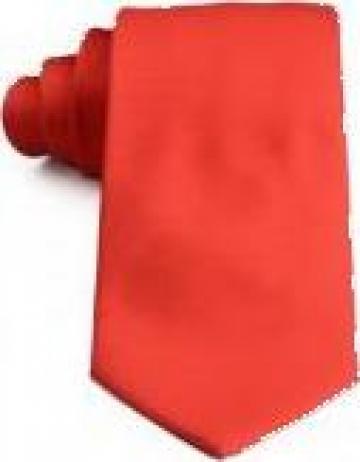 Cravata agent de paza