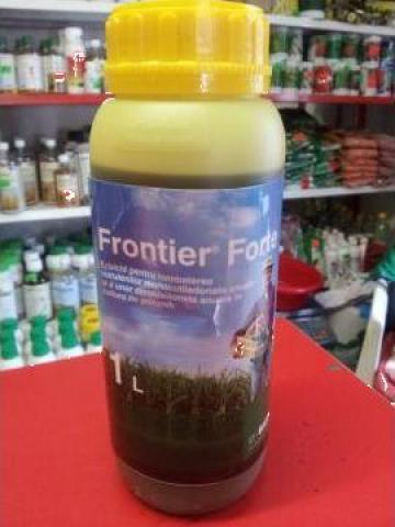 Erbicid Frontier Forte