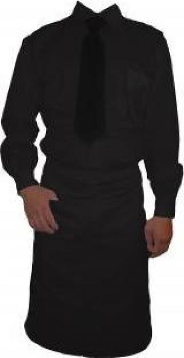 Imbracaminte pentru ospatari de la Johnny Srl.
