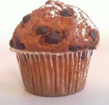 Chese pentru briose (muffins) 5000 buc/bax de la Cristian Food Industry Srl.