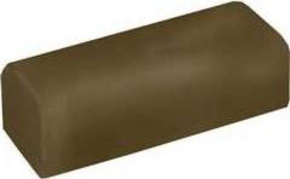Calupuri de pasta de slefuit 6137-059 de la Nascom Invest