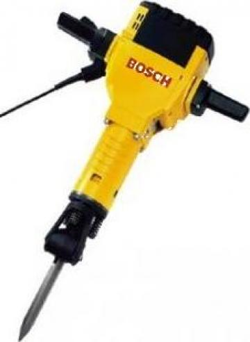Ciocan demolator Bosch, GSH 27 de la Nascom Invest