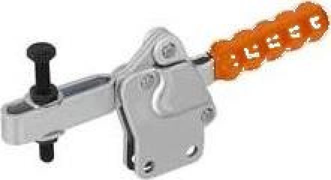 Dispozitiv de prindere pe laterala 2111-632 de la Nascom Invest