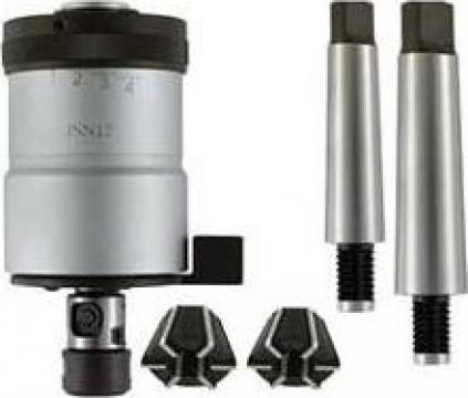 Dispozitiv de filetat Supermatic 0888-109 de la Nascom Invest