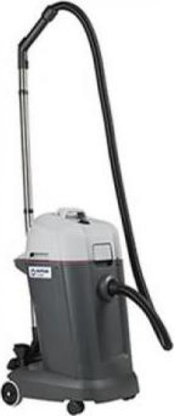 Aspirator Nilfisk VL500 - 35E de la Nascom Invest
