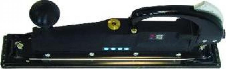 Slefuitor pneumatic Rodcraft 7500 de la Nascom Invest