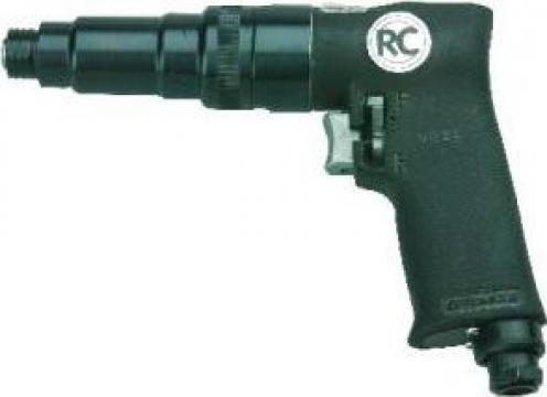 Surubelnita pneumatica Rodcraft 4700 de la Nascom Invest