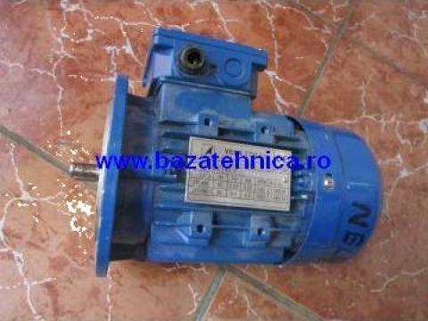 Reparatie motor electric 0,25 kw de la Baza Tehnica Alfa Srl