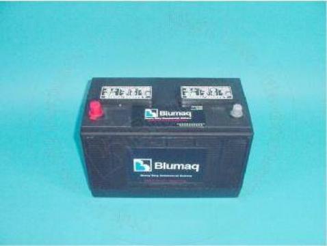 Baterie 12-Volt, 750-CCA excavator Caterpillar 311d de la Blumaq Ro Srl