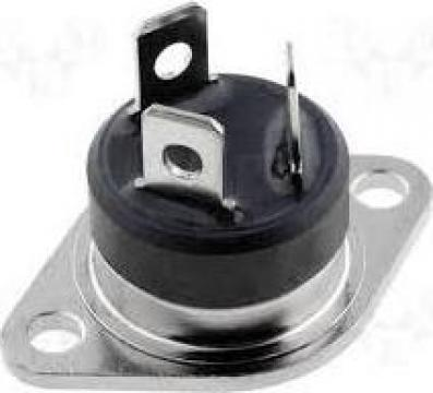 Componenta electronica de putere Triac 40A 700v de la Redresoare Srl