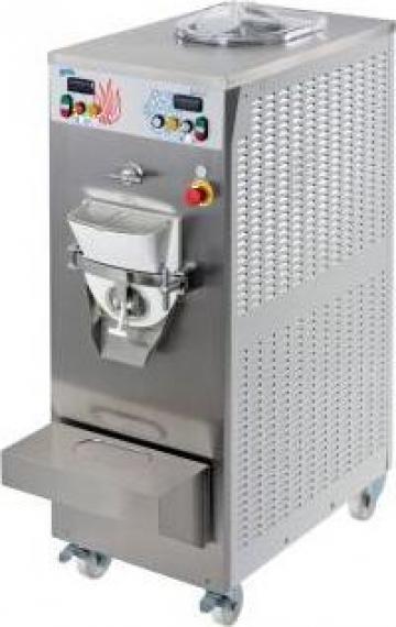 Masina productie gelato, sorbeturi si inghetata TRT 30 de la Horecons Profesional Srl