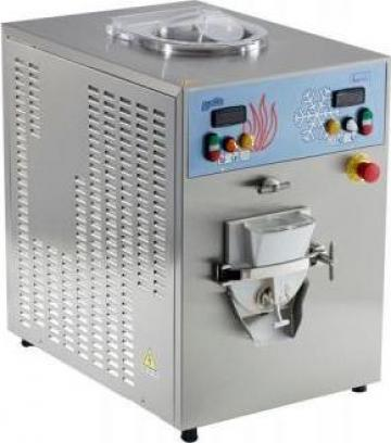 Masina profesionala productie inghetata artizanala