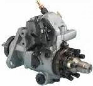 Pompa de injectie Stanadyne mecanica DB2435-5930 de la Danubia Engineering Srl