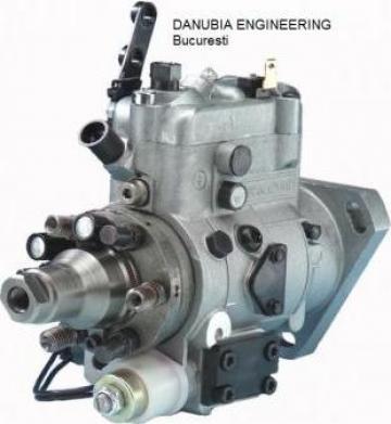 Pompa de injectie Stanadyne mecanica DB4427-5524 de la Danubia Engineering Srl