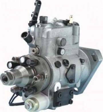 Pompa de injectie Stanadyne mecanica DB4629-5927 de la Danubia Engineering Srl