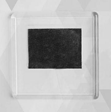 Magnet de frigider de la Arol Trade Srl