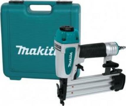 Pistol pneumatic de impuscat cuie Makita AF505N de la Cleaning Group Europe