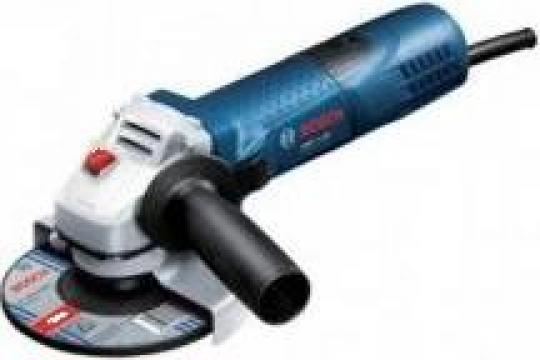 Polizor unghiular Bosch GWS 7-115 de la Cleaning Group Europe