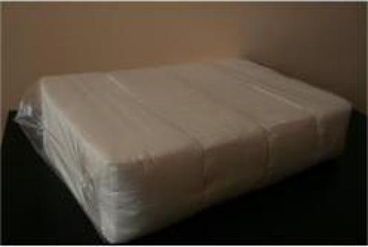 Servetele masa 25 cm x 25 cm, 2 kg de la Best Distribution Srl