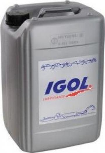 Ulei cutii de viteze si punti Igol Hypoid B 80W90/ 20 litri de la Edy Impex 2003
