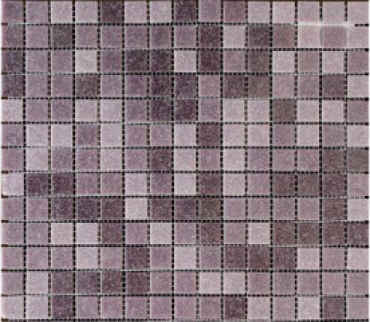 Mozaic din sticla XX-005
