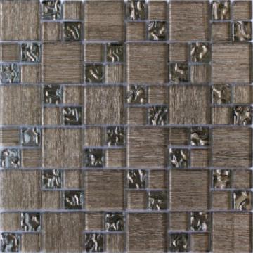 Mozaic din sticla 077 de la Settimo Concept
