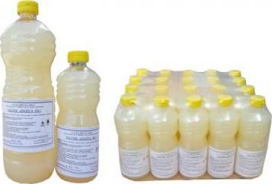 Solutie adeziva SM2