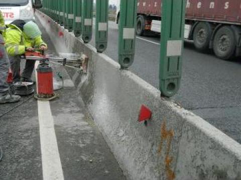 Expertize tehnice drumuri, poduri si platforme de la Sc Proex Construct Srl