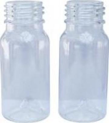 Flacon 50 ml de la Alfa Mechim S.r.l.