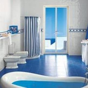 Detergent degresant de baie Edi-Clean Bath Degreaser de la Edichim S.r.l