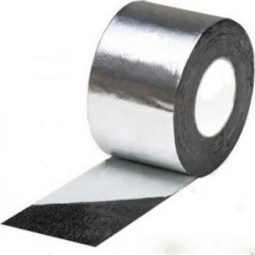 Banda bituminoasa cu aluminiu Aluband de la Klauman Impex Srl