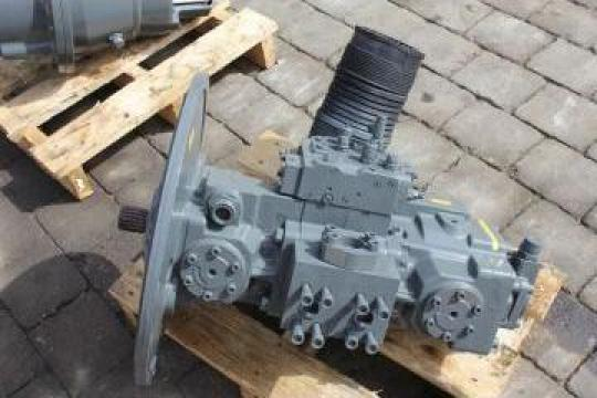 Pompa hidraulica Liebherr LPVD 100 excavator Liebherr R914