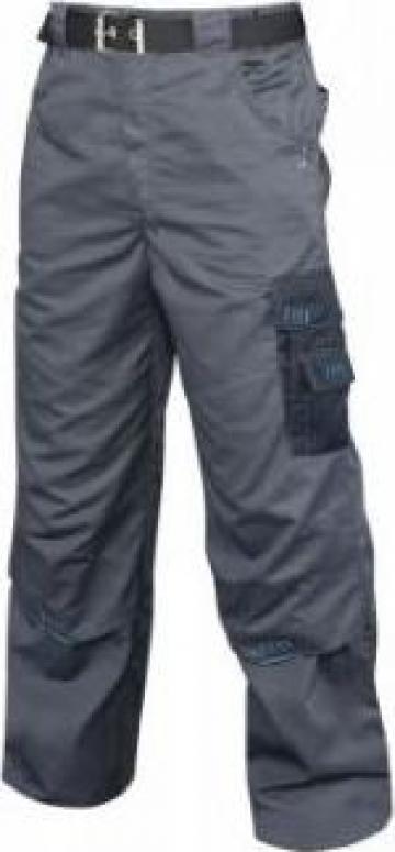 Pantalon protectie simplu 4Tech