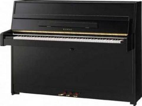 Pianine Kawai K15 E