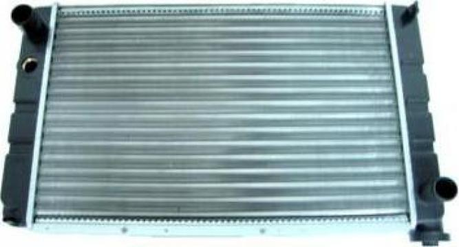 Radiator racire mare Dacia 1310, 1410, Papuc benzina