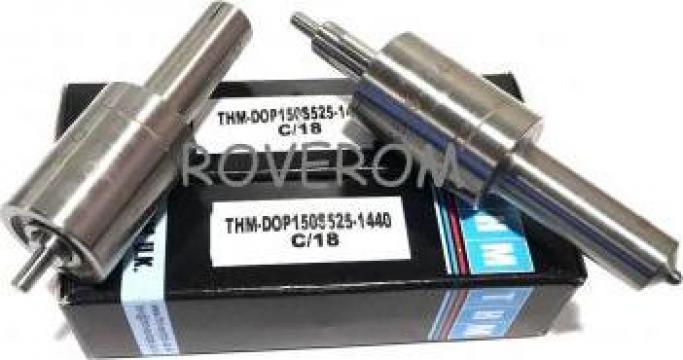 Duze injector Zetor, DOP150S525-1440