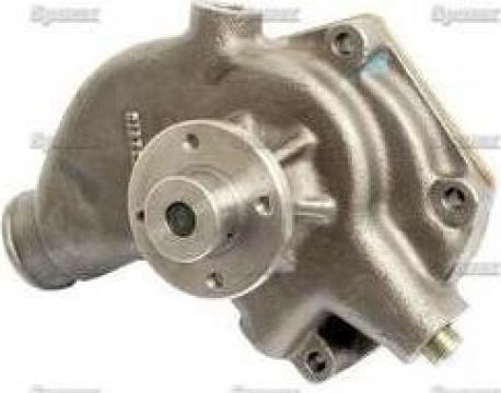 Pompa apa John Deere - Sparex 103311 de la Farmari Agricola Srl