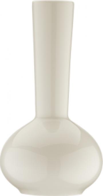 Vaza portelan Bonna-Banquet 15cm de la Basarom Com